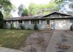 Foreclosed Home in Madison 53713 DUNWOODY DR - Property ID: 4038086689