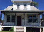 Foreclosed Home in Cincinnati 45239 STERLING AVE - Property ID: 4038103775
