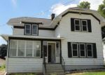 Foreclosed Home in Beaver Dam 53916 CHATHAM ST - Property ID: 4038105517