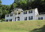 Foreclosed Home in Elkview 25071 INDIAN CREEK RD - Property ID: 4038110334
