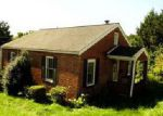 Foreclosed Home in Fairmont 26554 WILEY ST - Property ID: 4038113396