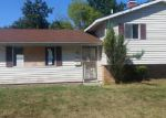 Foreclosed Home in Lorain 44055 E 40TH ST - Property ID: 4038119992