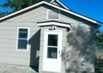 Foreclosed Home in Deer Park 99006 E 4TH ST - Property ID: 4038135748