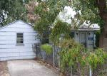 Foreclosed Home in Spokane 99216 N BEST RD - Property ID: 4038139236