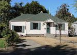 Foreclosed Home in Spokane 99203 E 39TH AVE - Property ID: 4038140108