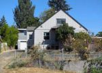 Foreclosed Home in Seattle 98168 6TH AVE S - Property ID: 4038142303