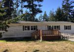 Foreclosed Home in Oak Harbor 98277 NORTHGATE DR - Property ID: 4038144944