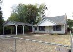 Foreclosed Home in Spokane 99207 N MARTIN ST - Property ID: 4038147117