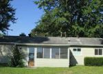 Foreclosed Home in Hampton 23663 GRIMES RD - Property ID: 4038162452