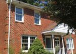Foreclosed Home in Virginia Beach 23454 ROYAL HAVEN CRST - Property ID: 4038163776