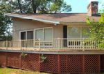 Foreclosed Home in Louisa 23093 PINEHURST DR - Property ID: 4038173399