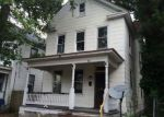 Foreclosed Home in Chesapeake 23324 D ST - Property ID: 4038195747