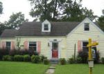 Foreclosed Home in Norfolk 23503 FISHERMANS RD - Property ID: 4038205373