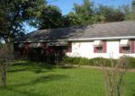 Foreclosed Home in Cortland 44410 EVERETT HULL RD - Property ID: 4038215899
