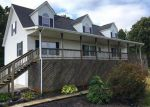 Foreclosed Home in Bedford 24523 BUNKER HILL LOOP - Property ID: 4038223777