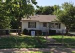 Foreclosed Home in Dallas 75216 MENTOR AVE - Property ID: 4038244350