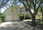 Foreclosed Home in Fort Worth 76108 LONG RIFLE DR - Property ID: 4038247417