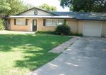 Foreclosed Home in Abilene 79605 S 20TH ST - Property ID: 4038248741