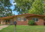 Foreclosed Home in Arlington 76010 REEVER ST - Property ID: 4038250938