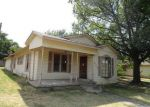 Foreclosed Home in Ennis 75119 RIPLEY ST - Property ID: 4038254878