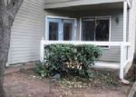 Foreclosed Home in Dallas 75243 FOREST LN - Property ID: 4038277195