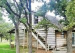 Foreclosed Home in Montague 76251 ALAMO RD - Property ID: 4038279395