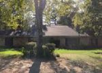 Foreclosed Home in Chandler 75758 FM 2010 - Property ID: 4038303483