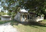 Foreclosed Home in Fort Worth 76108 EASLEY ST - Property ID: 4038310940