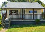 Foreclosed Home in Oak Ridge 37830 JOHNSON RD - Property ID: 4038348147