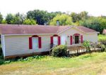 Foreclosed Home in Philadelphia 37846 SEED TICK RD - Property ID: 4038355601