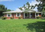 Foreclosed Home in Clarksville 37040 NEEDMORE RD - Property ID: 4038357344