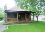 Foreclosed Home in Estelline 57234 5TH ST S - Property ID: 4038363485