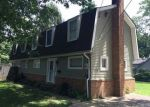 Foreclosed Home in Northfield 08225 FRANKLIN AVE - Property ID: 4038364809