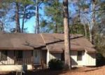 Foreclosed Home in Columbia 29209 ULMER RD - Property ID: 4038370493