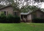 Foreclosed Home in Elgin 29045 BRIARCLIFFE E - Property ID: 4038373109