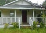 Foreclosed Home in Aynor 29511 VALLEY FORGE RD - Property ID: 4038376627