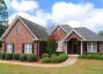 Foreclosed Home in West Columbia 29170 PINEHURST CT - Property ID: 4038377502