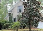 Foreclosed Home in Aiken 29803 CHELSEA CT - Property ID: 4038378371