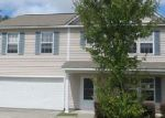 Foreclosed Home in Columbia 29223 HABITAT CT - Property ID: 4038382310