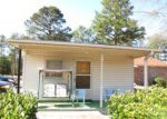 Foreclosed Home in Greenwood 29649 DEADFALL RD E - Property ID: 4038385832