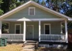Foreclosed Home in Columbia 29203 COLONIAL DR - Property ID: 4038390193