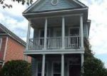 Foreclosed Home in Columbia 29229 PALMETTO PARK CIR - Property ID: 4038393263