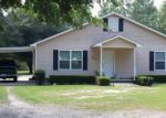 Foreclosed Home in Pinewood 29125 REYNOLDS RD - Property ID: 4038395904