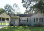 Foreclosed Home in Sumter 29150 THOMAS DR - Property ID: 4038396329