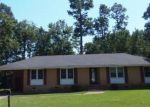 Foreclosed Home in Sumter 29150 LESESNE CT - Property ID: 4038397200