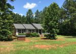 Foreclosed Home in Saluda 29138 SILVER DR - Property ID: 4038398522