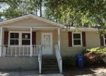 Foreclosed Home in Columbia 29203 JOHNSON AVE - Property ID: 4038399844
