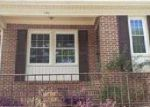 Foreclosed Home in Columbia 29212 JEFFERSON PL - Property ID: 4038401140