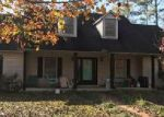 Foreclosed Home in Myrtle Beach 29588 FALLEN TIMBER DR - Property ID: 4038408151