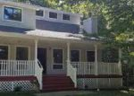 Foreclosed Home in Tobyhanna 18466 OWASCO TER - Property ID: 4038431816